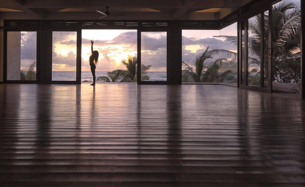 NeuroBe_Sanara Yoga.jpg