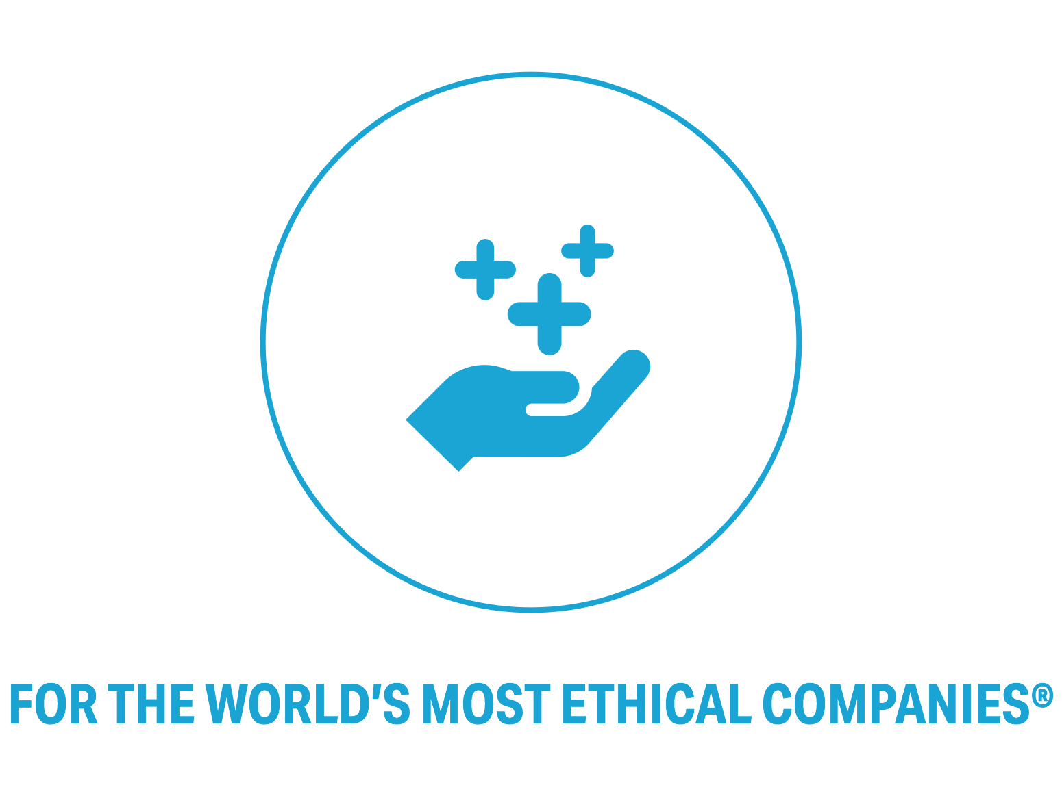 For The World Most Ethical Companies