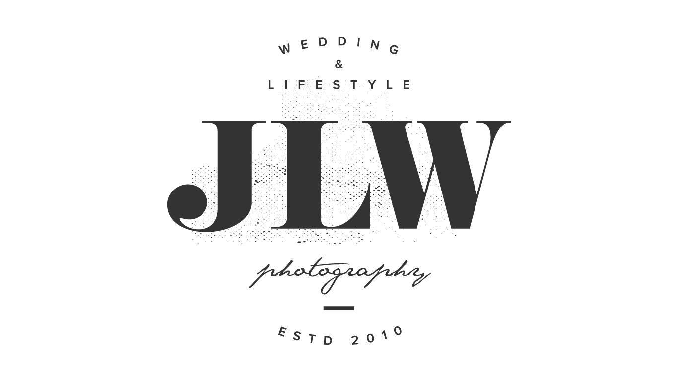 JLW-Photography-Dark.png