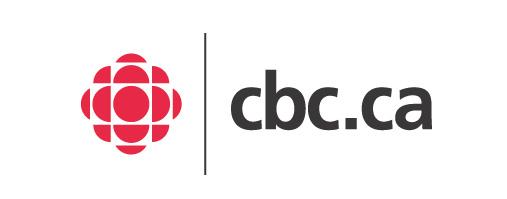 CBC Shana Pasapa