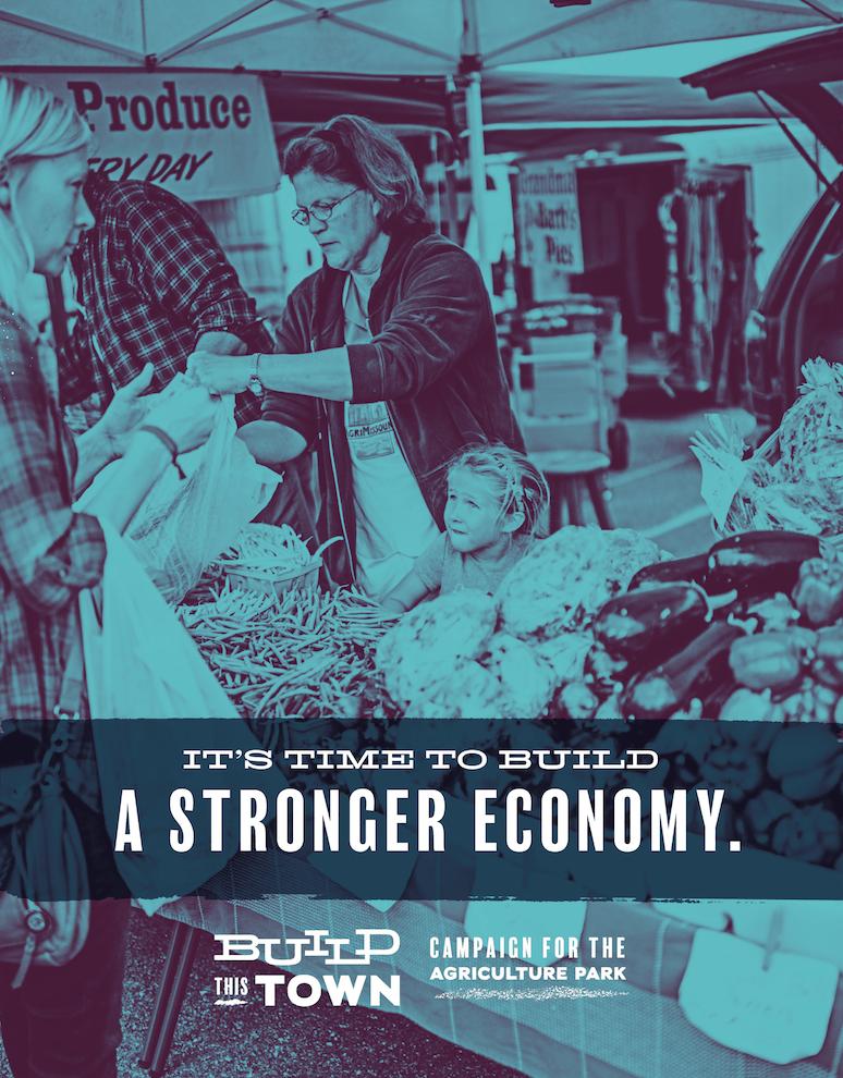 Economy Factsheet (PDF)