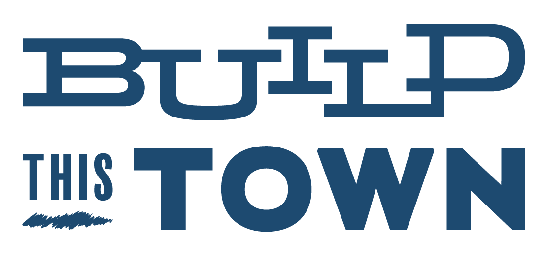 Blue Font Logo (JPG)