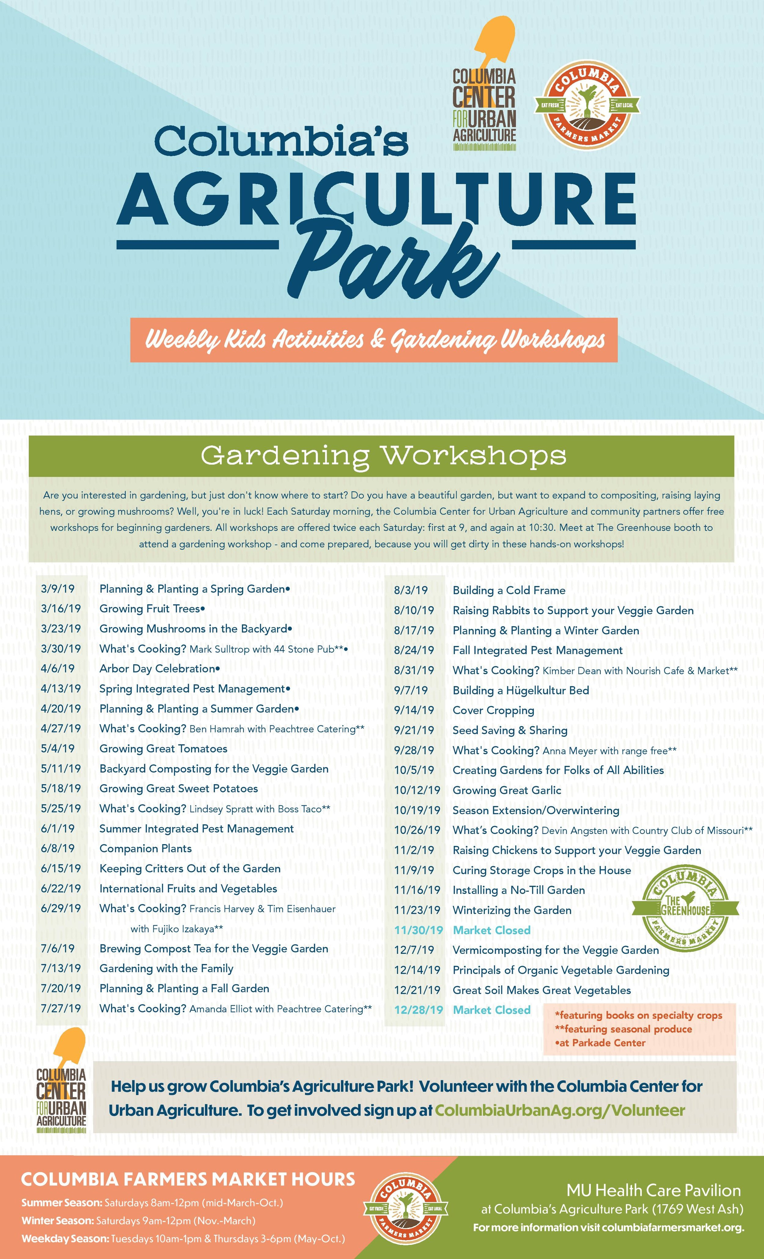 CFM&CCUA Activities and Workshop Flyer-page-001.jpg