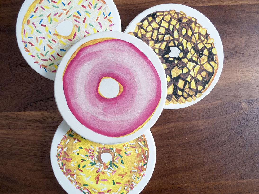 Donuts_Overlap_highres.jpg
