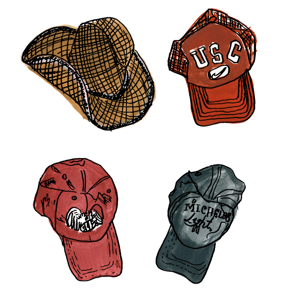 Flclothes_hatcollection_webres_sq.jpg