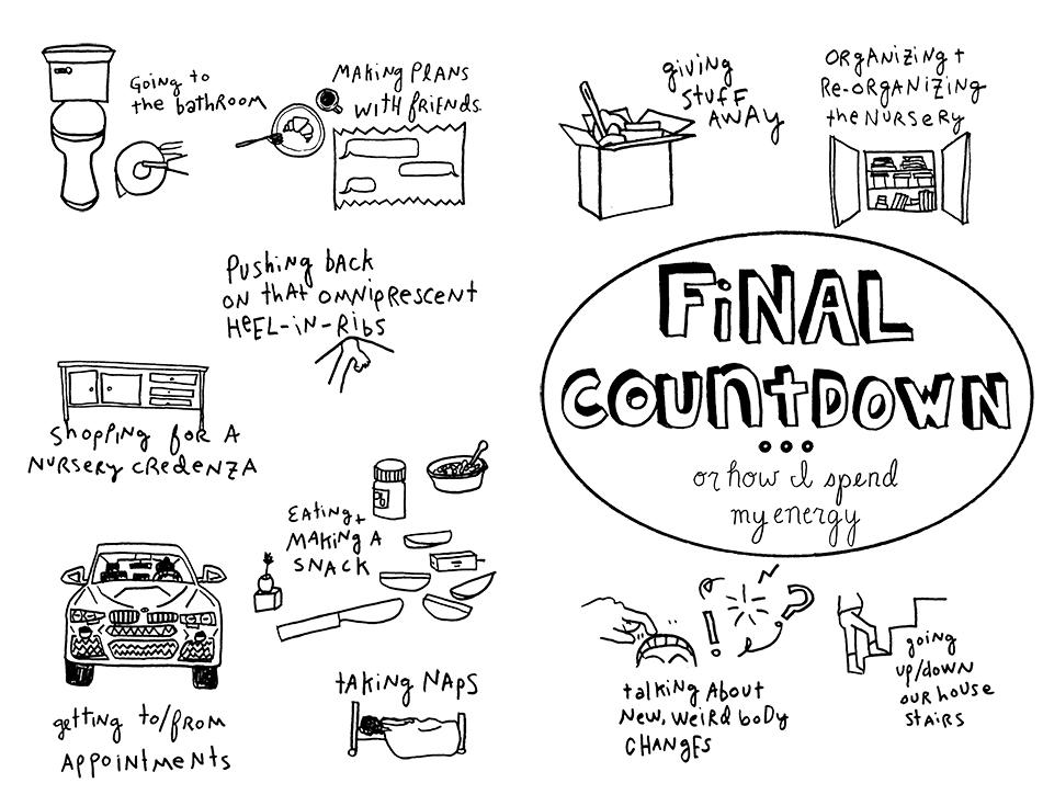 2_finalcountdown_v2_BW_webres.jpg