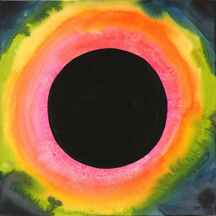 black hole_sun1_webres.jpg