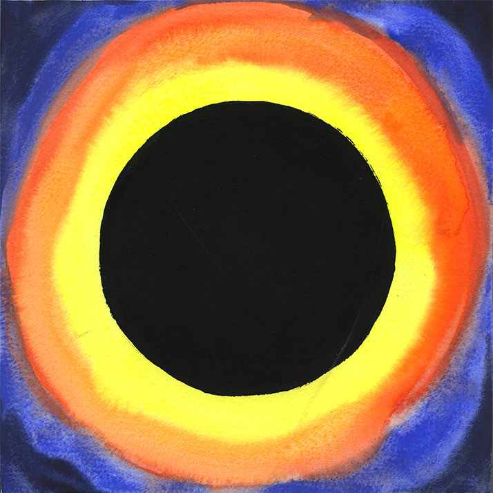 black hole_sun_webres.jpg