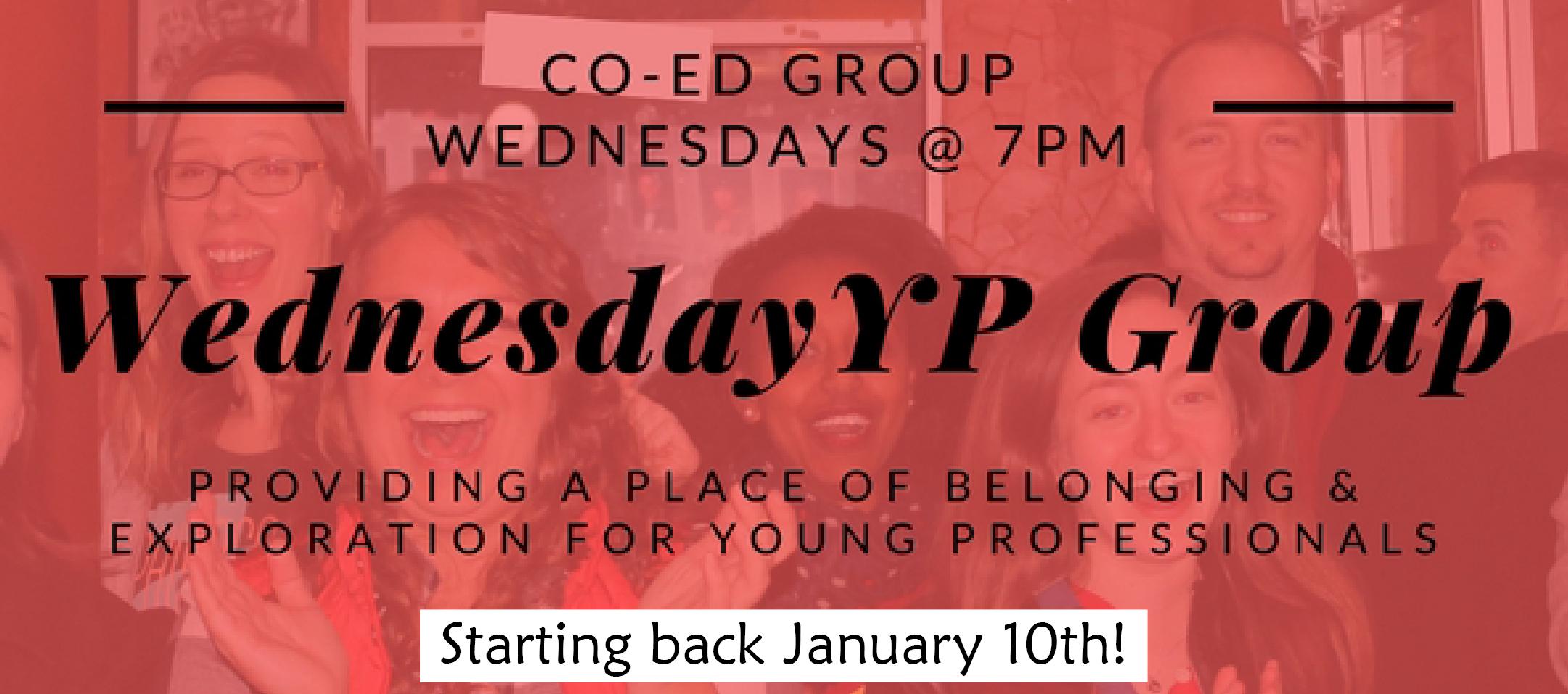 Wednesday YP Back.jpg