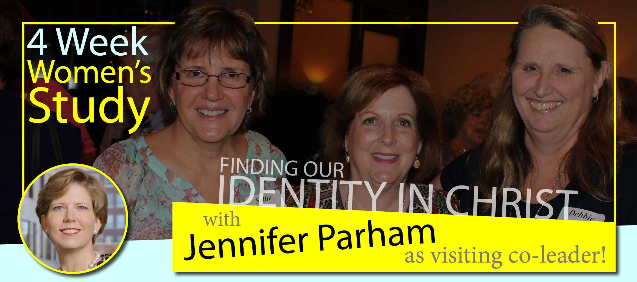 Jennifer Parham and Debbie Bannister edited.jpg