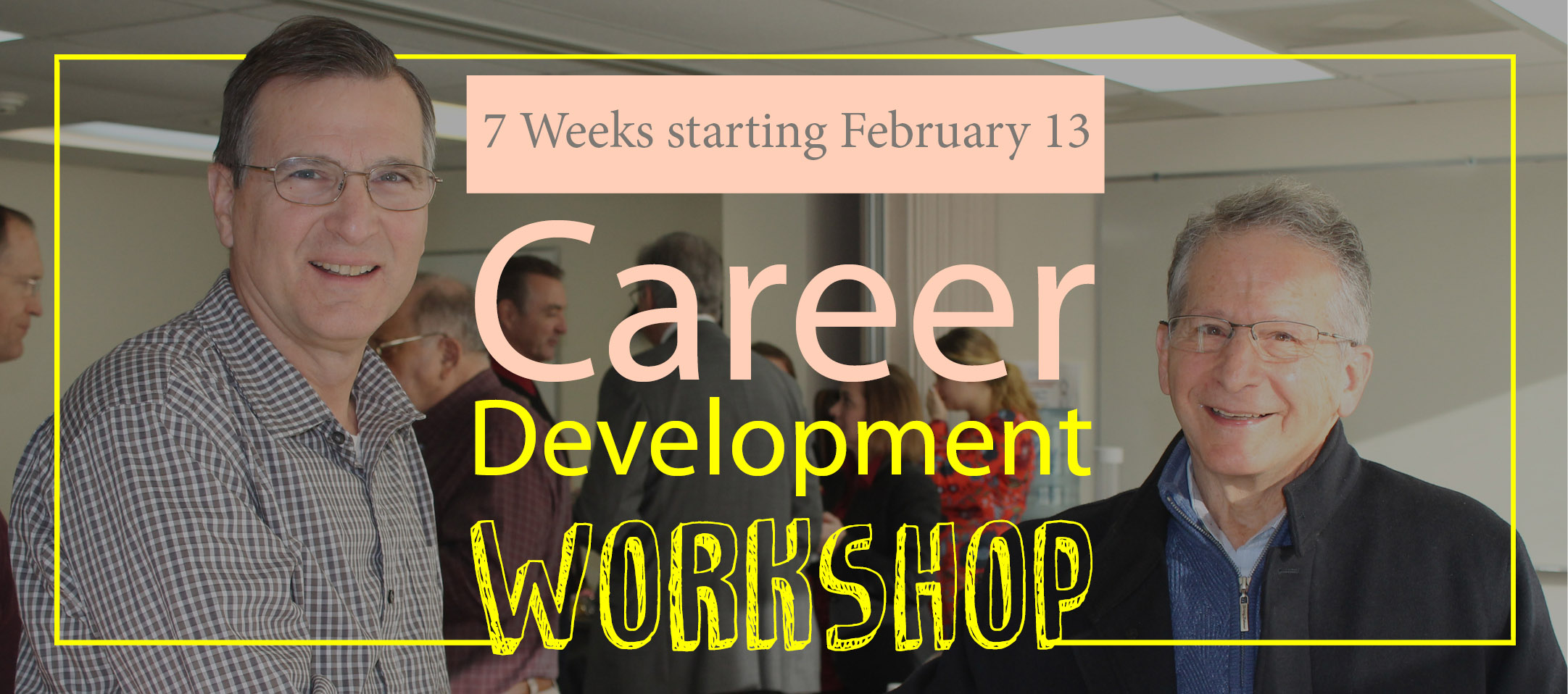 Career Development Workshop.jpg