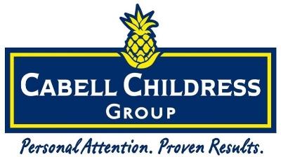 Childress Group 2018.jpg