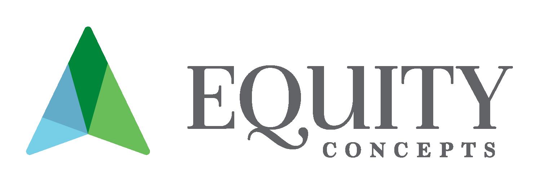 Equity-logo-horizontal_300.png