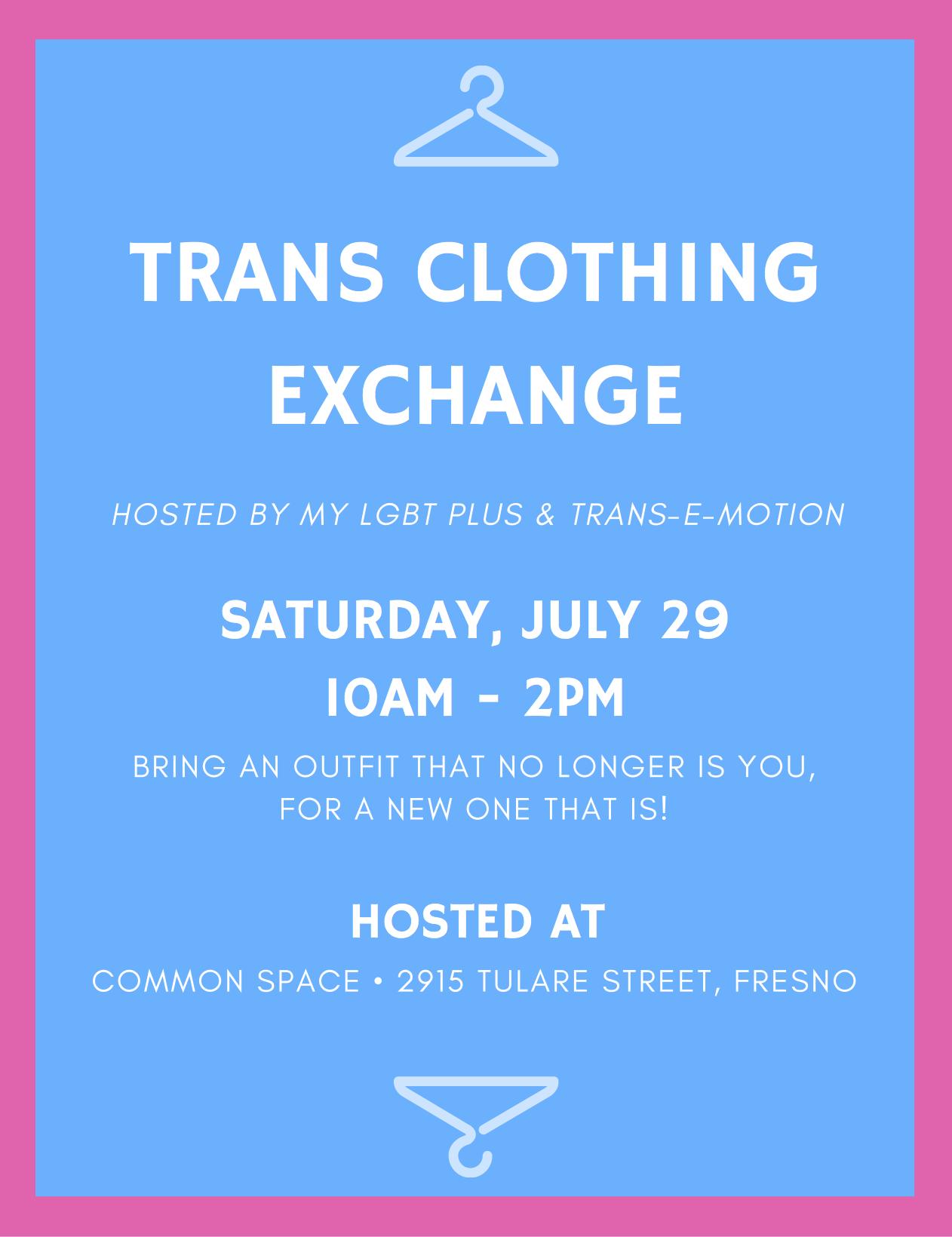 transgenderclothing exchange(2).png