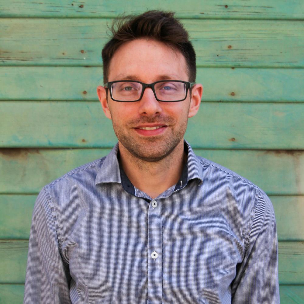 Dante Bellota  Program Director, MY LGBT PLUS