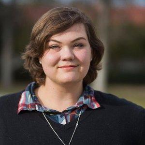 Megan Bronson  Ambassador