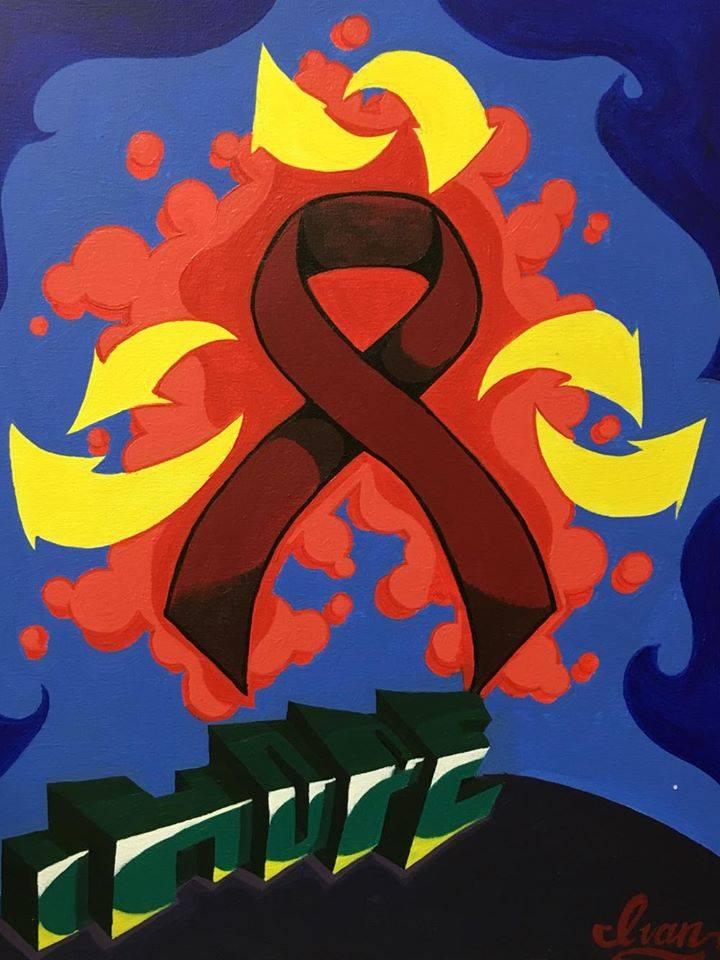 aids-arthop.jpg