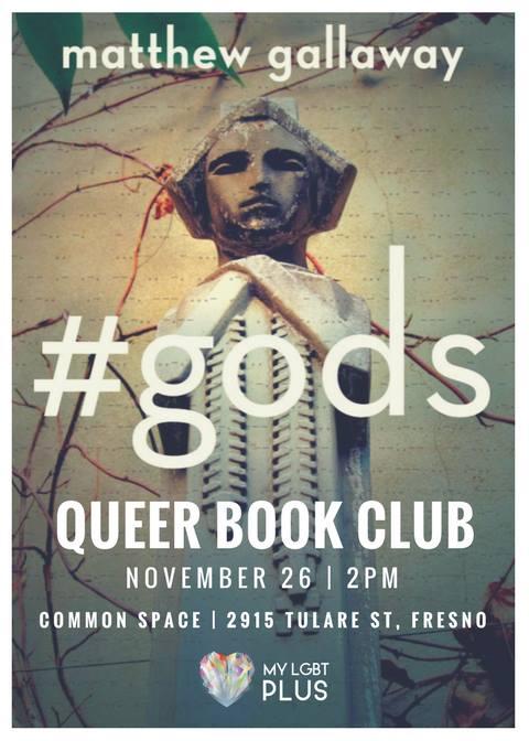 queer book club.jpg