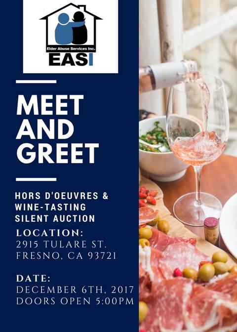 easi meet and greet.jpg