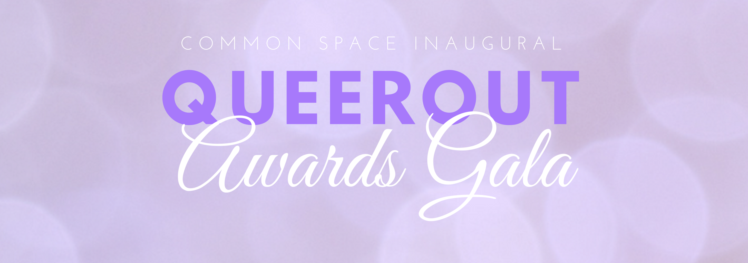 QueerOut Awards Banner.png