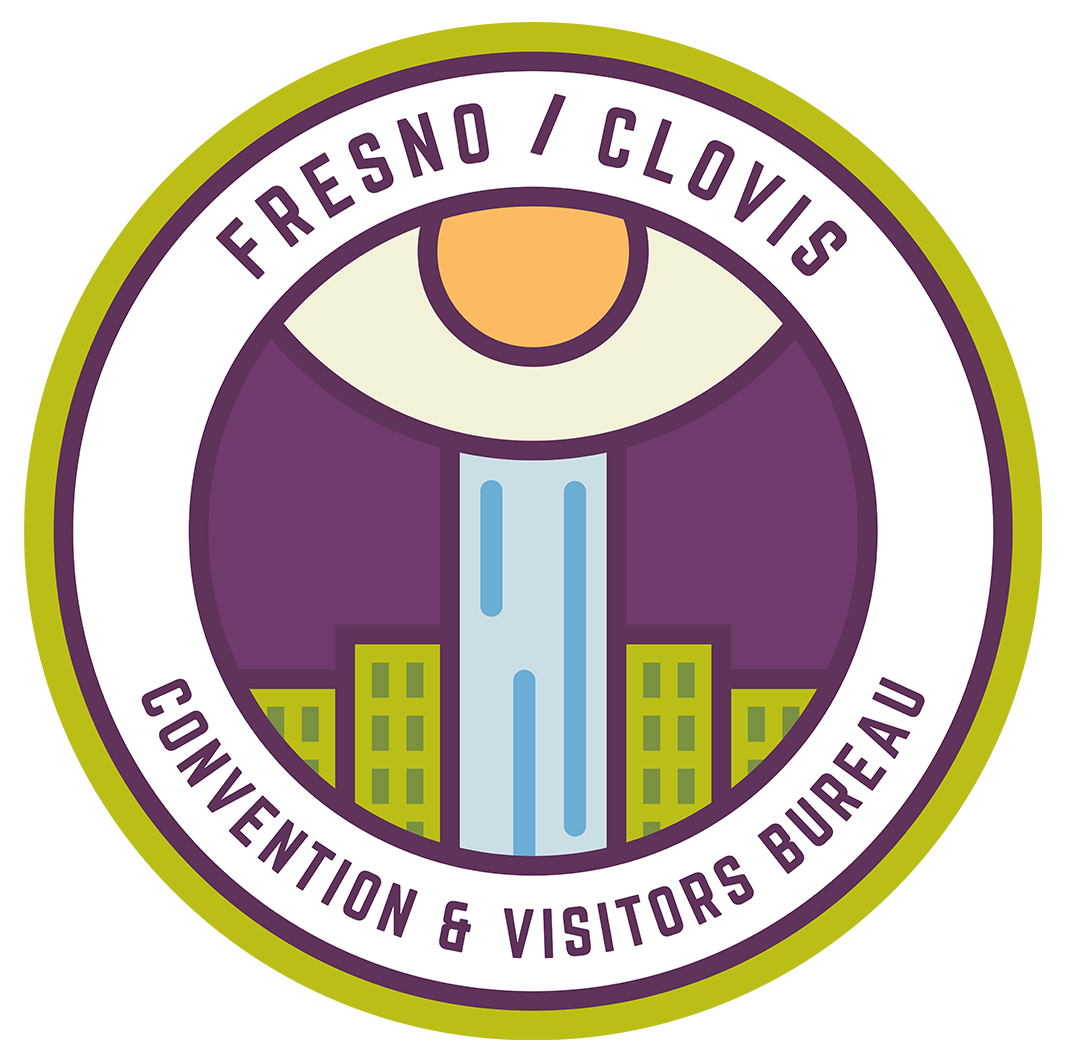 FCCVB Logo.png