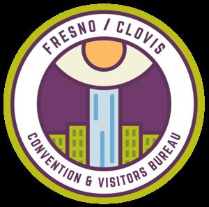 FCCVB+Logo.png