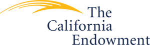 TCE_stacked_yellow_blue+transparent.png