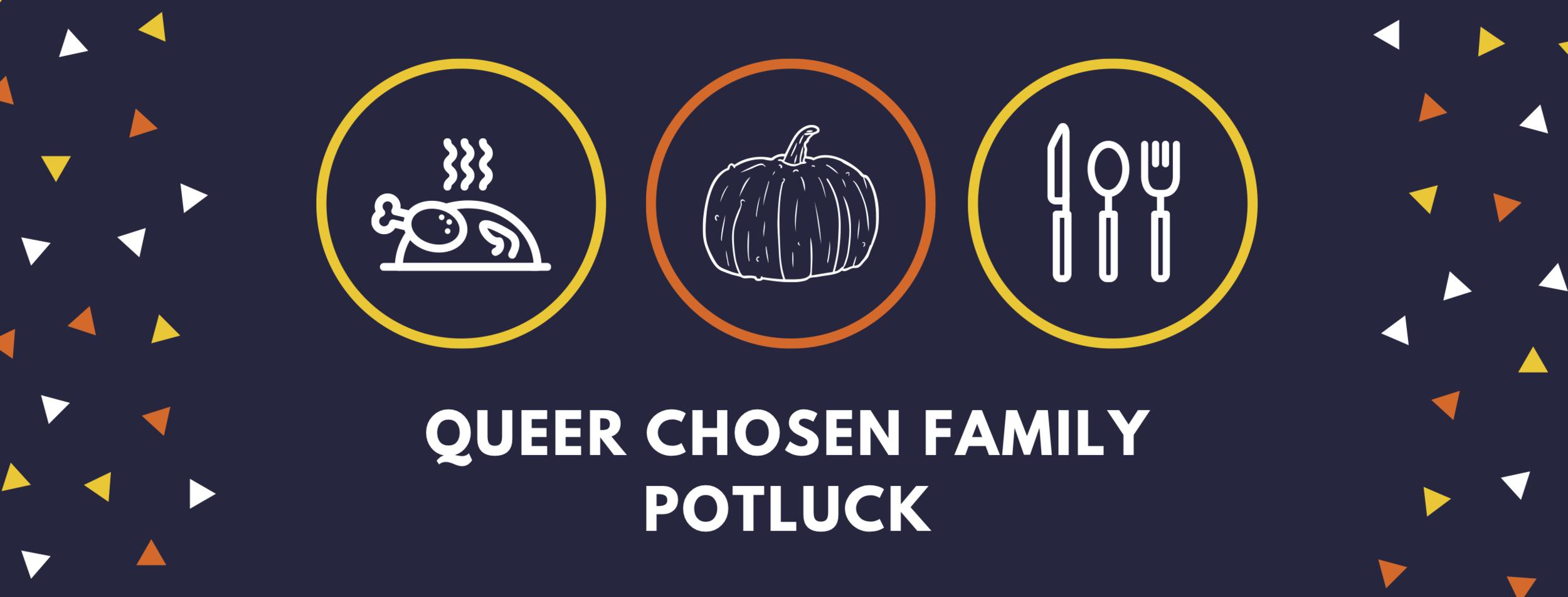 ChoSen queer family potluck.png