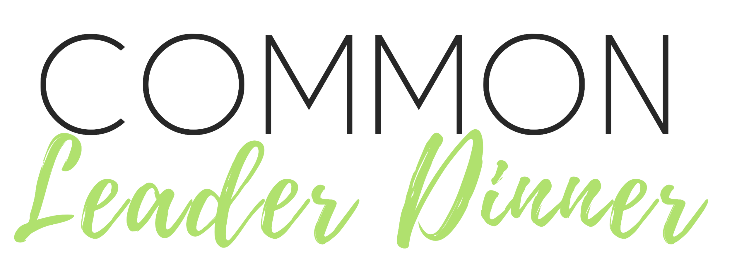 Common Leader Dinner Logo.png