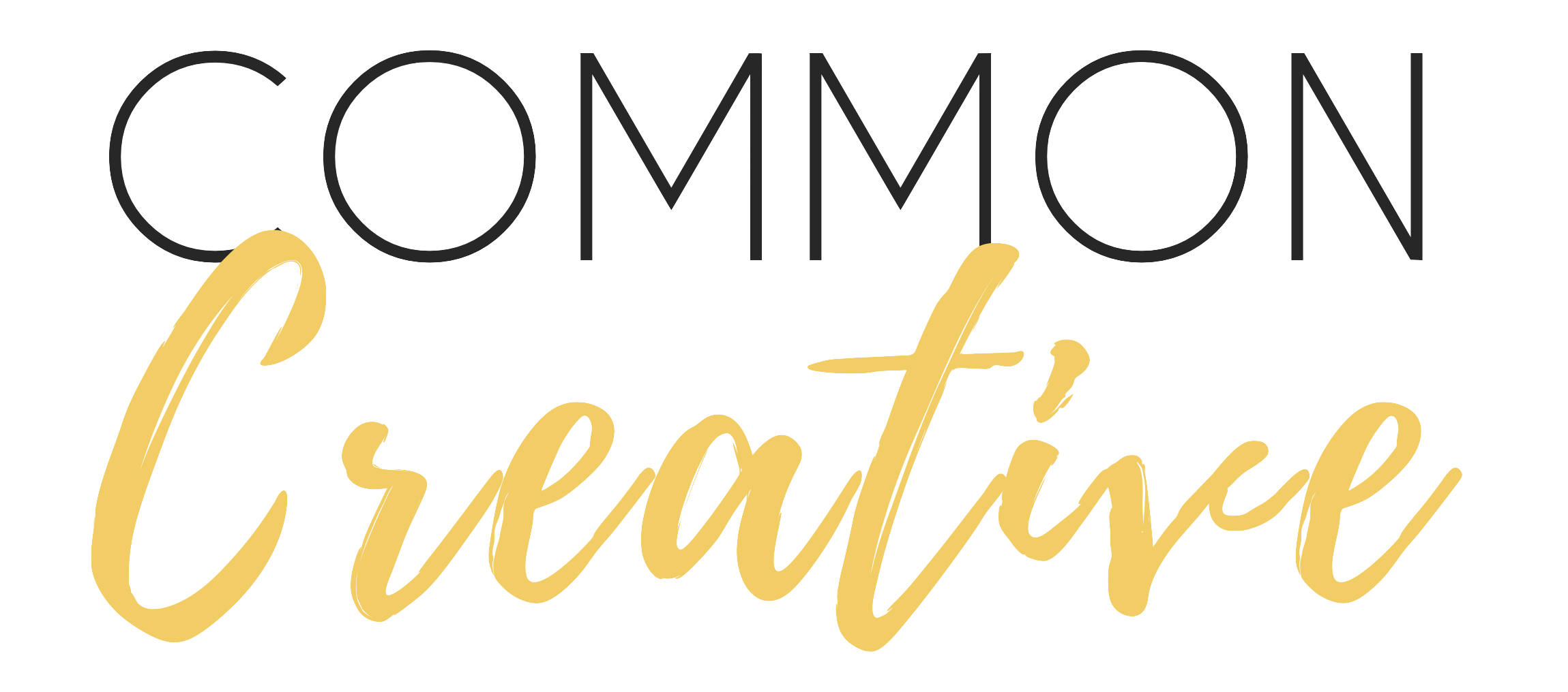 COMMON Creative is our in-house service to assist nonprofits with a wide array of needs. We can assist your nonprofit with fundraising ideas, marketing plans, and capacity building. Also available is low cost printing/copying services starting at $0.01/sheet for black & white, $0.05/sheet for color.