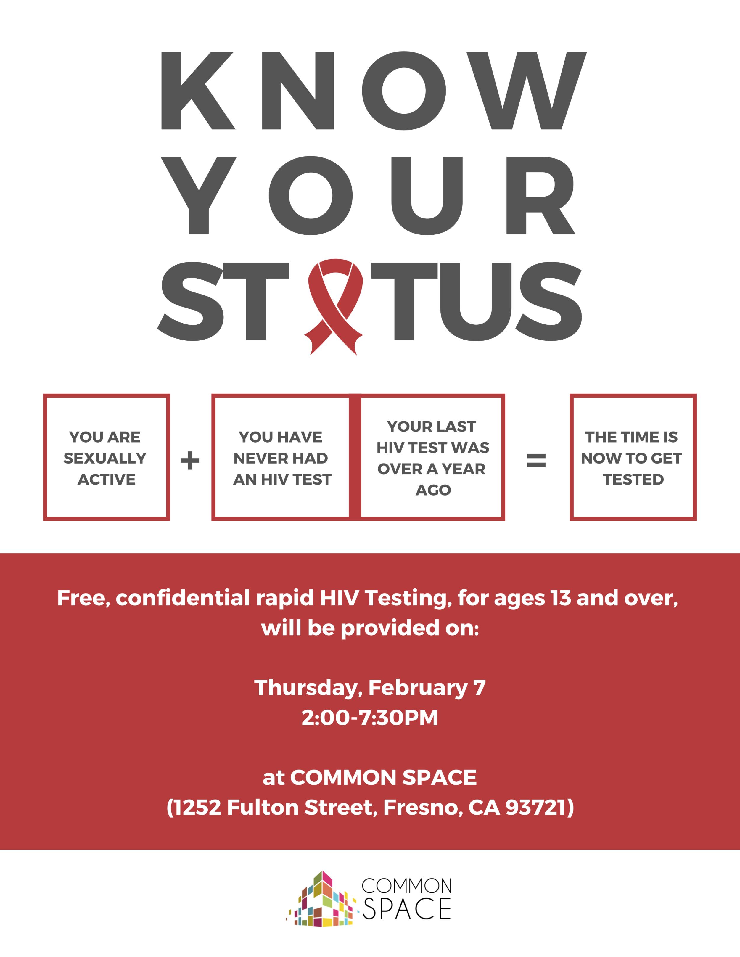 HIV Testing - February 7.png