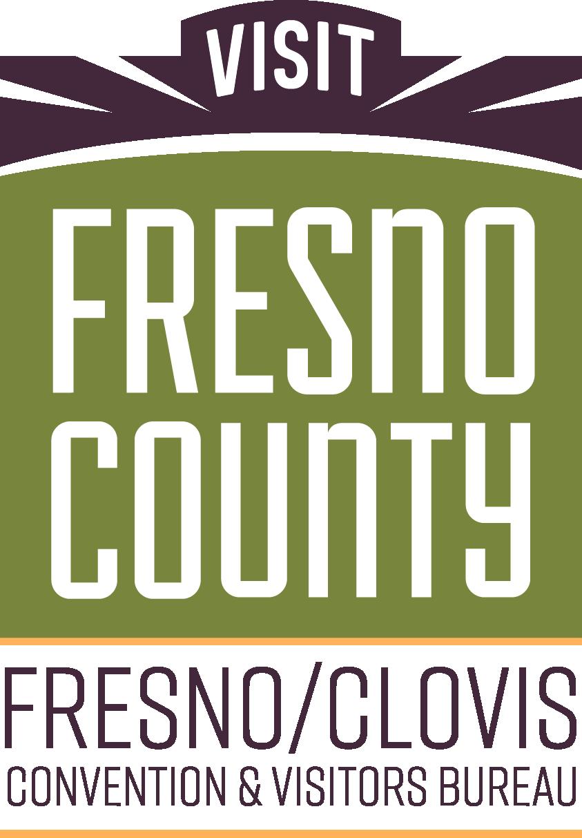 logo-visit-fresno-county.png