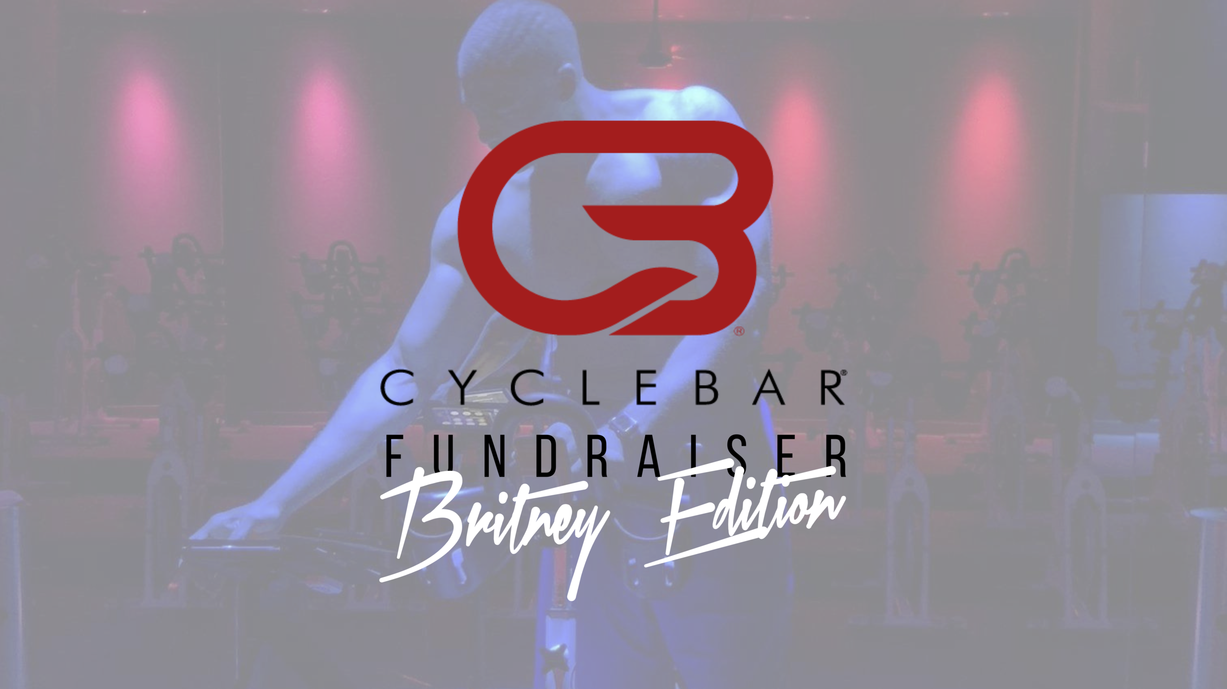 CycleBar Fundraiser - FB Cover.png