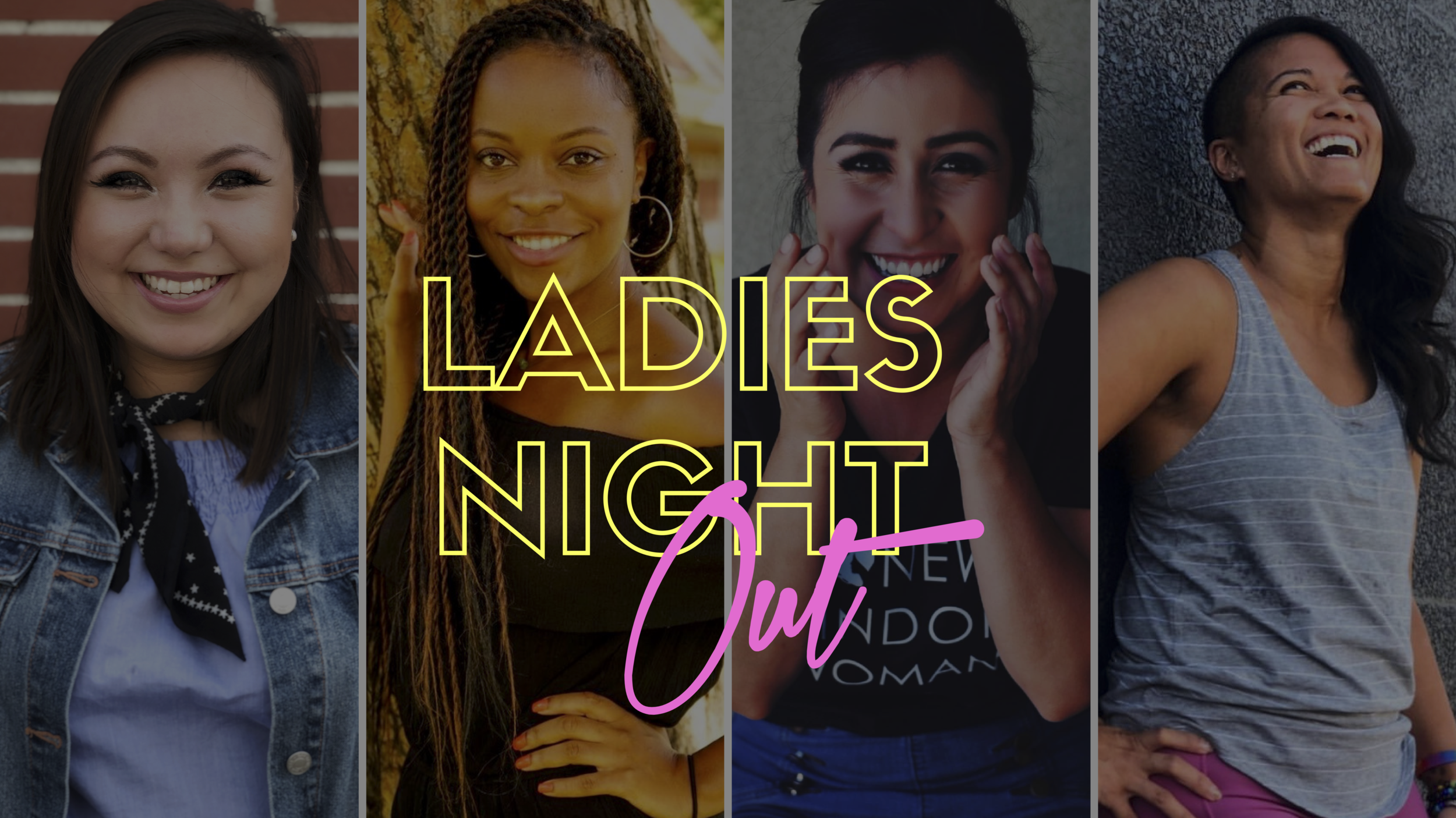 Ladies Night - FB Cover.png