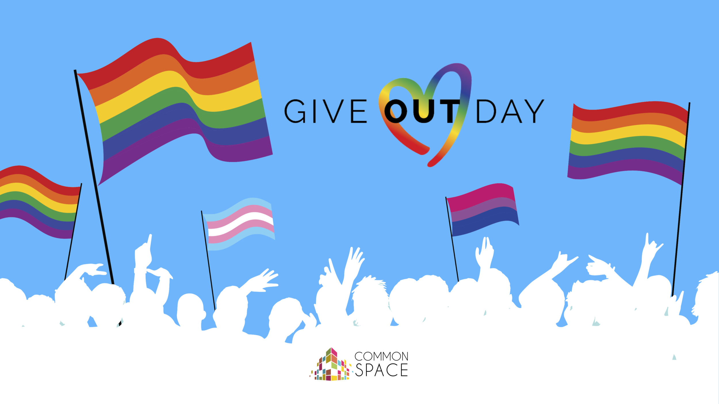 Give Out Day Logo.png