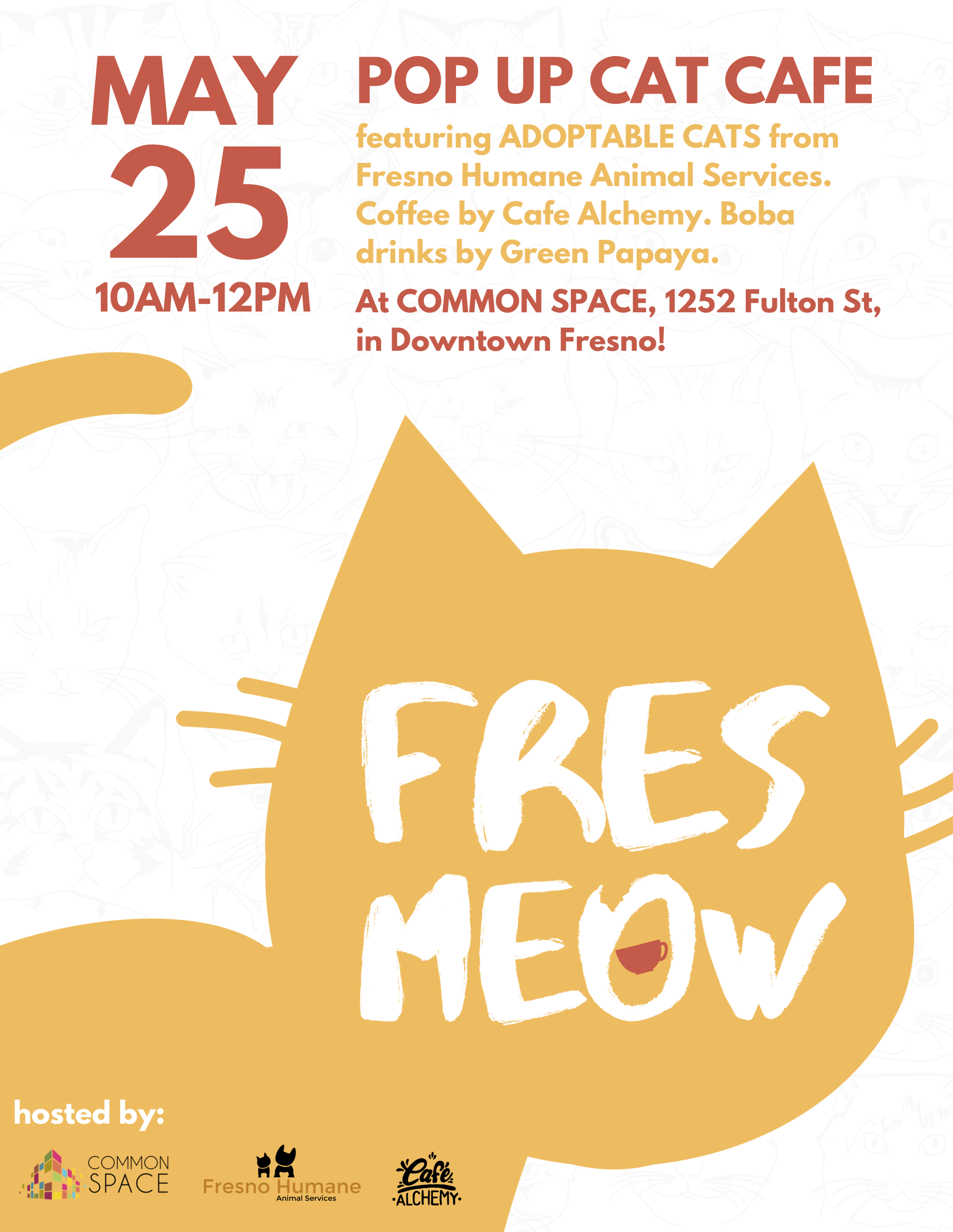 FresMeow Flyer.png
