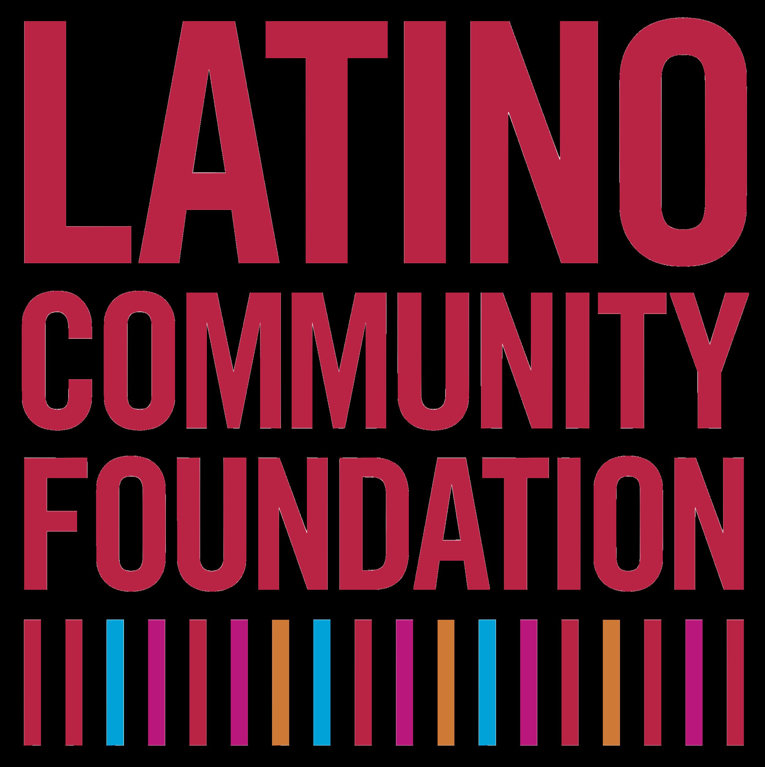 LCF-logo.png