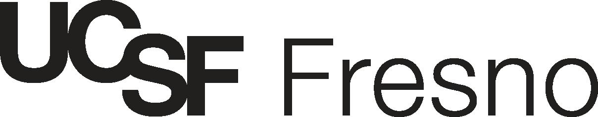 UCSF_sublogo_Fresno_logo_black_RGB_Transparent (4).png