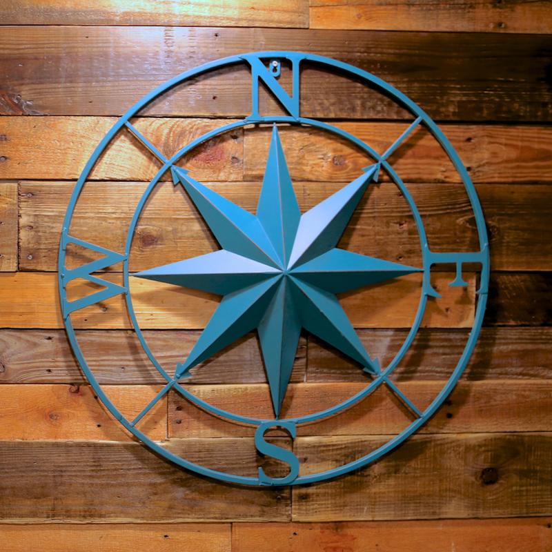 Pearl compass .jpg