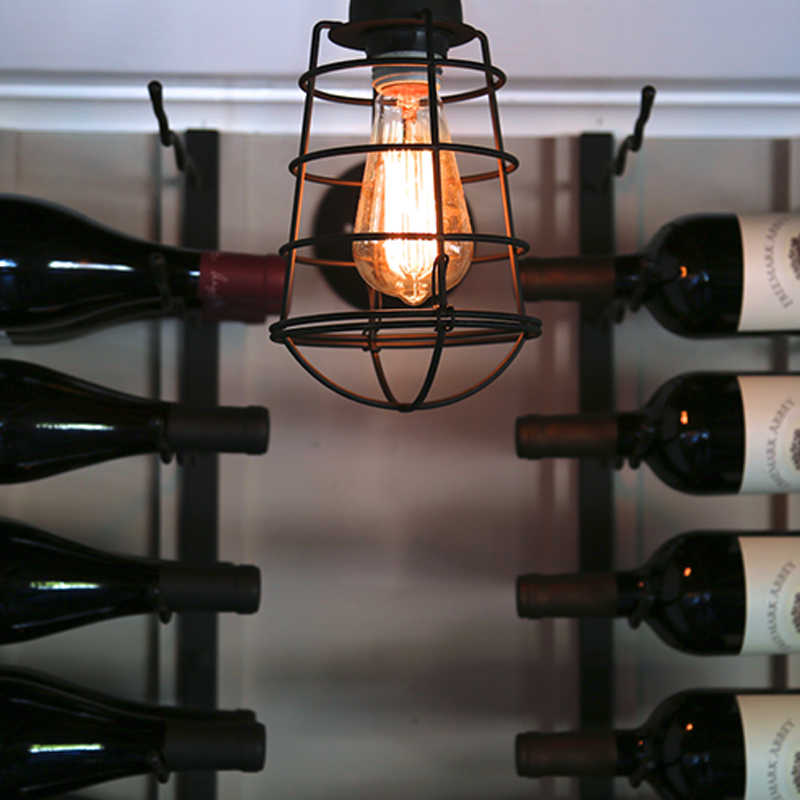 Pearl Light Wine .jpg