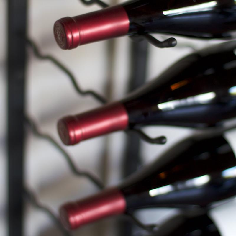 Pearl Wine .jpg