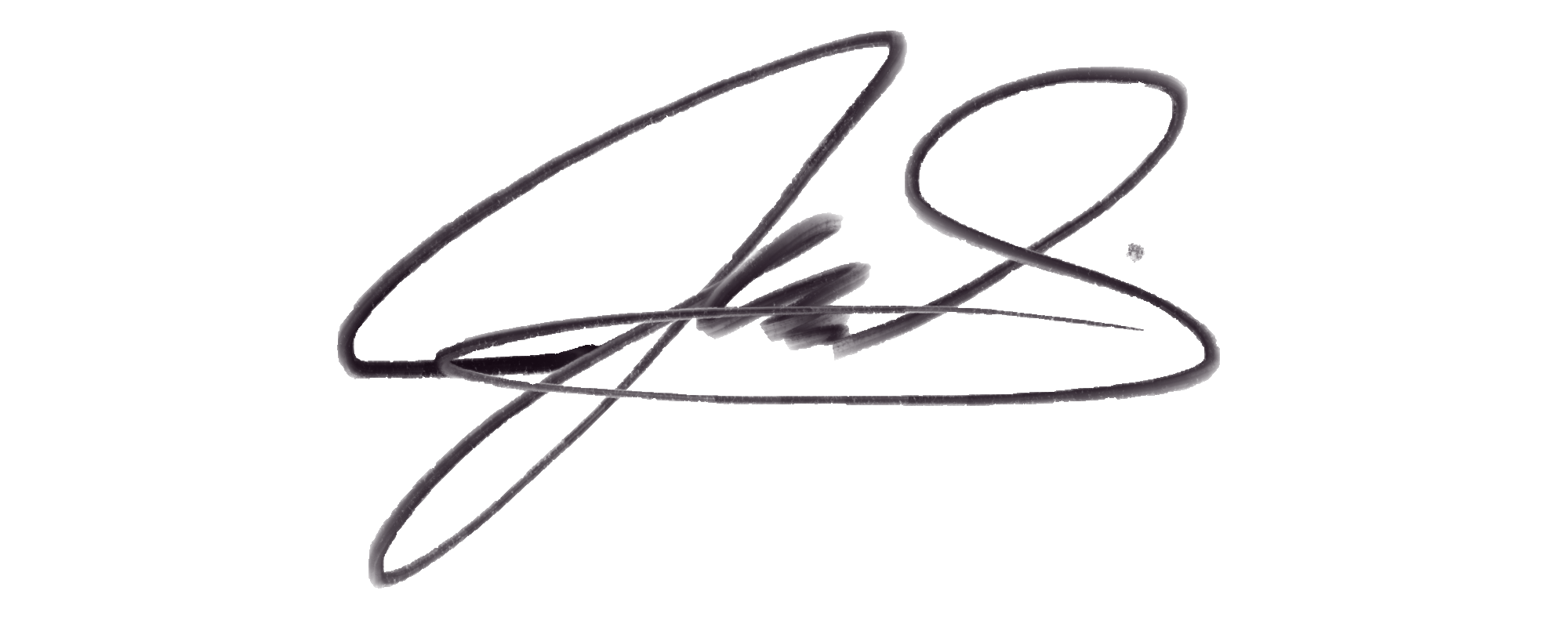 jeff-signature.png