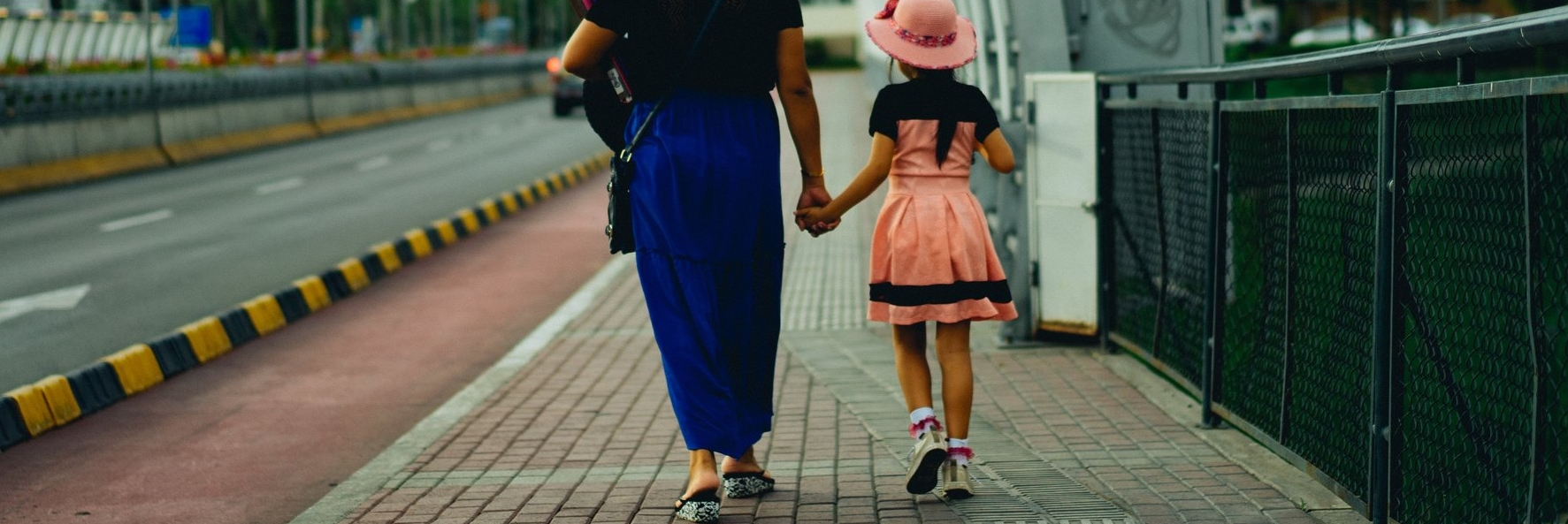 mother-daughter-walk_4460x4460.jpg