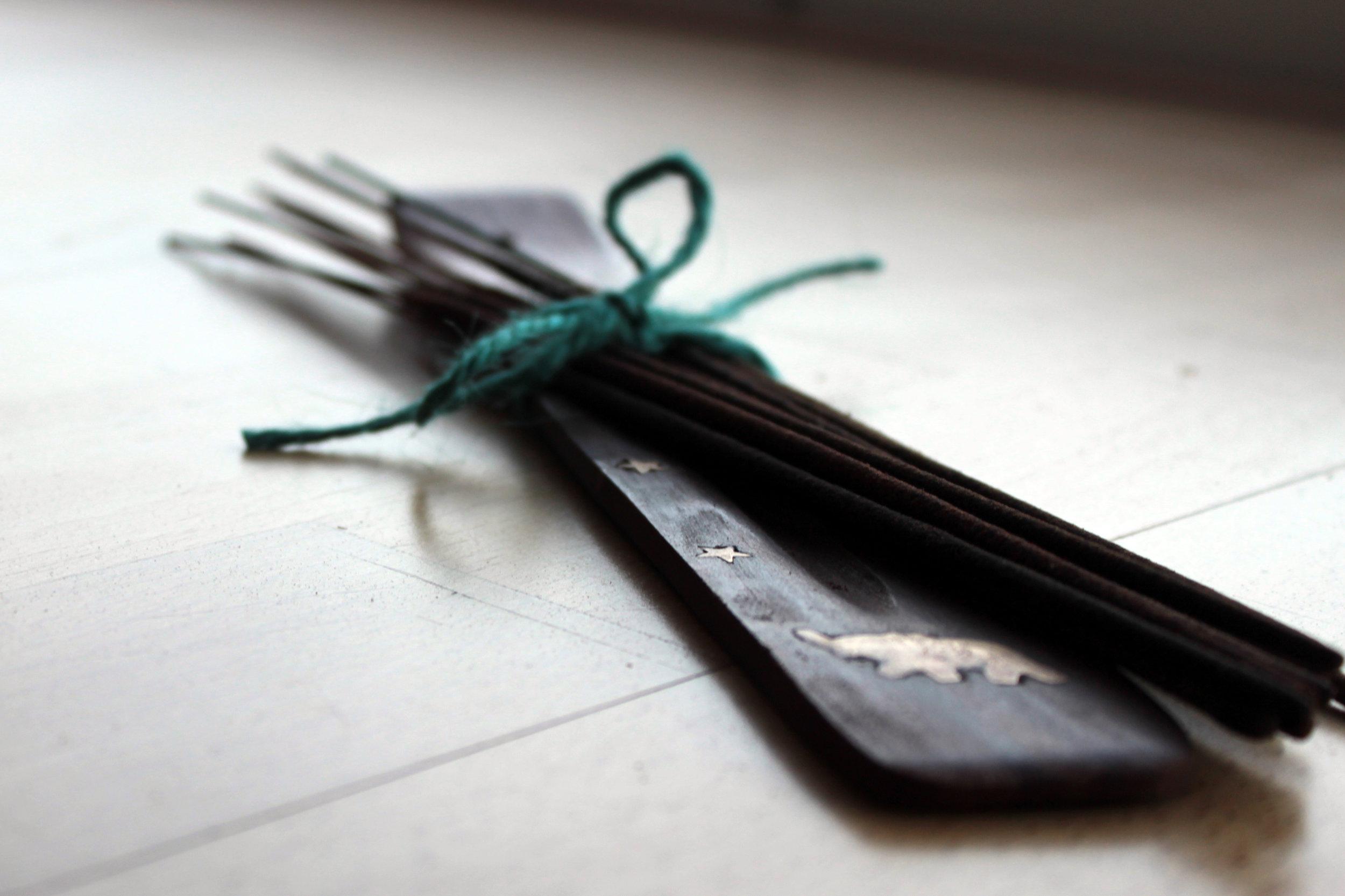 diy gift_incense.JPG