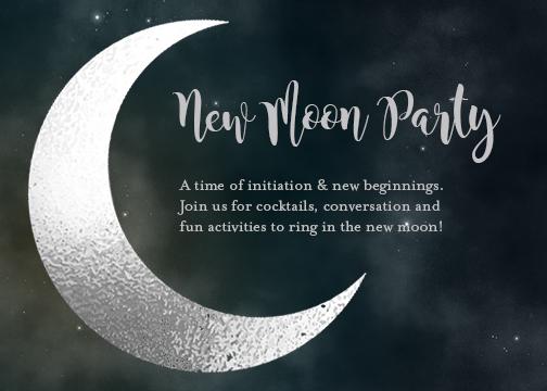 new moon party_invitation.jpg
