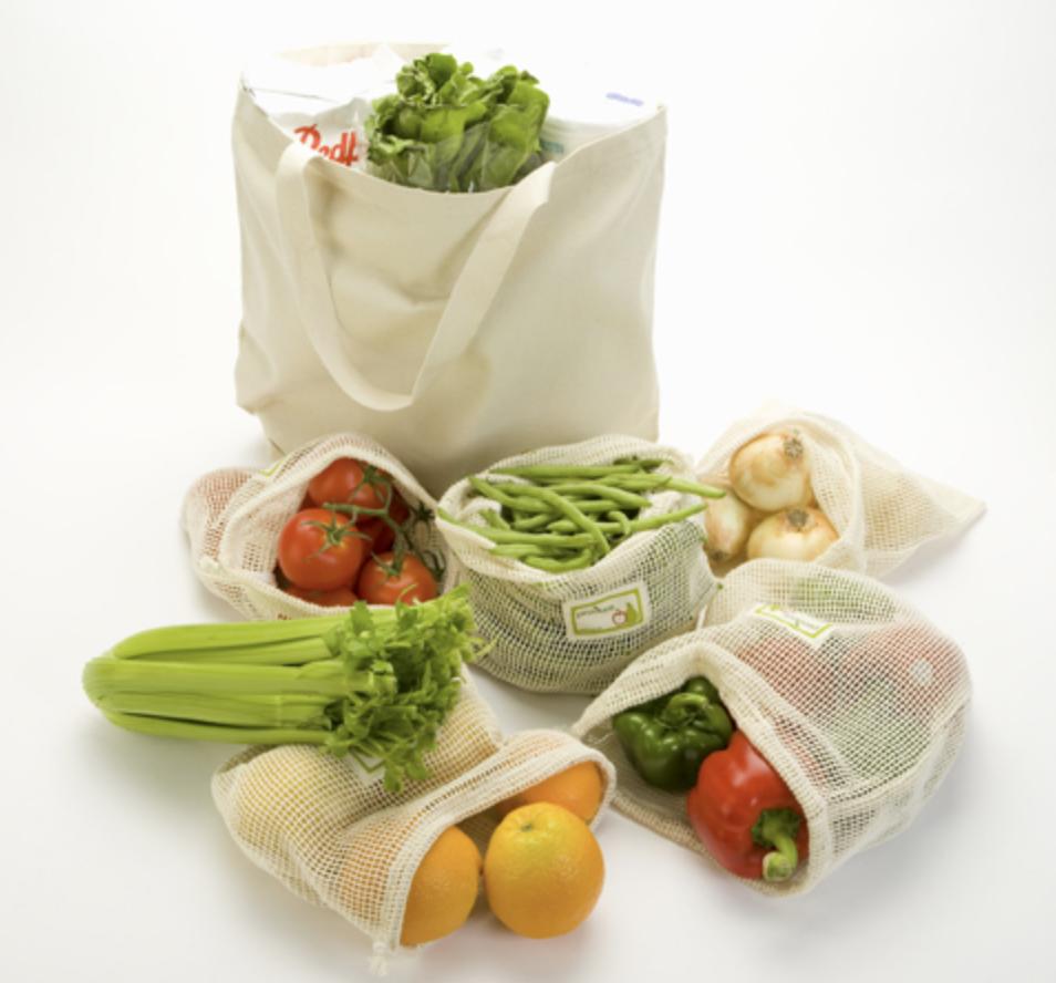 reusable_produce_bags.png
