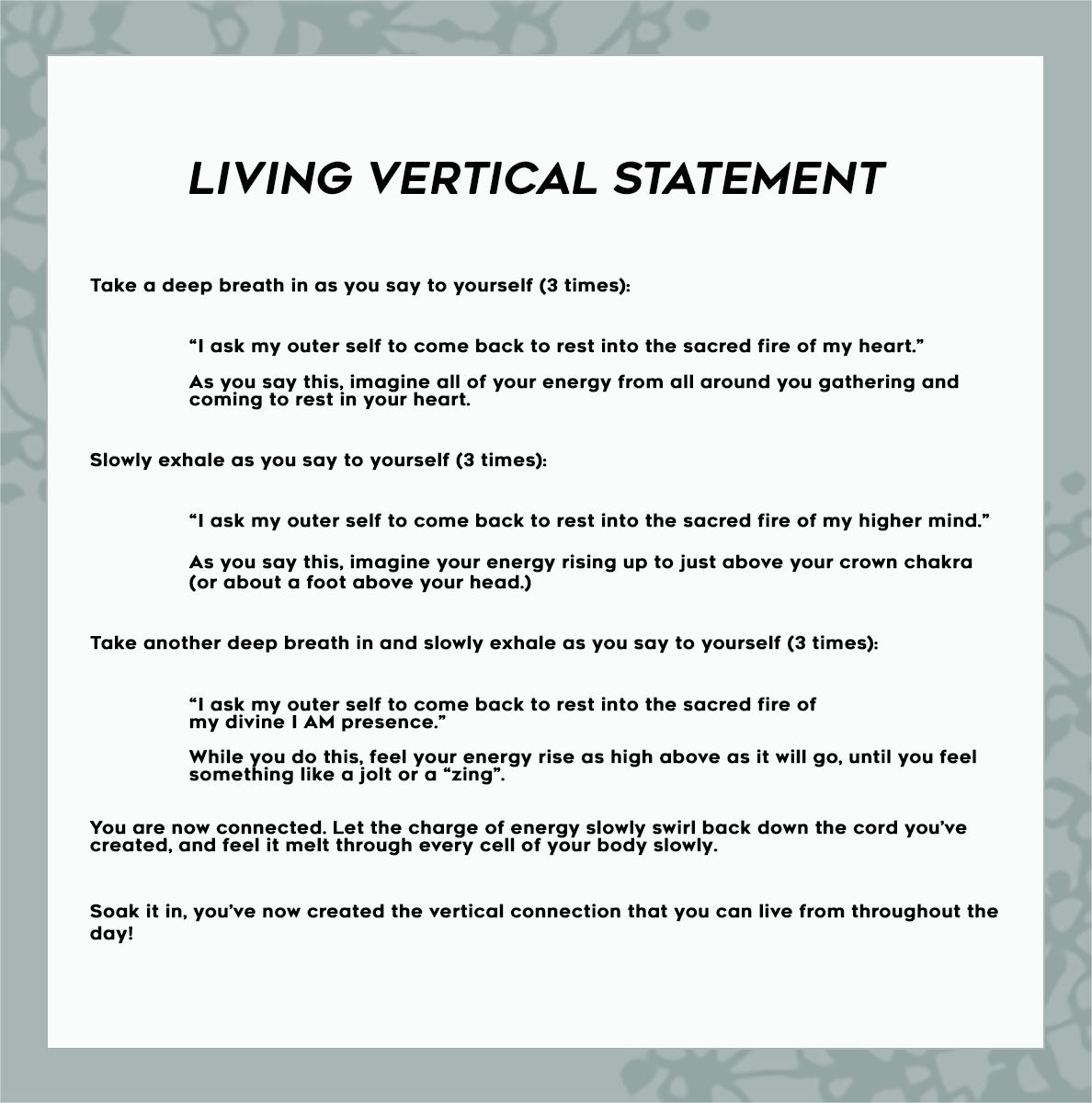 Living Vertical Statement.png