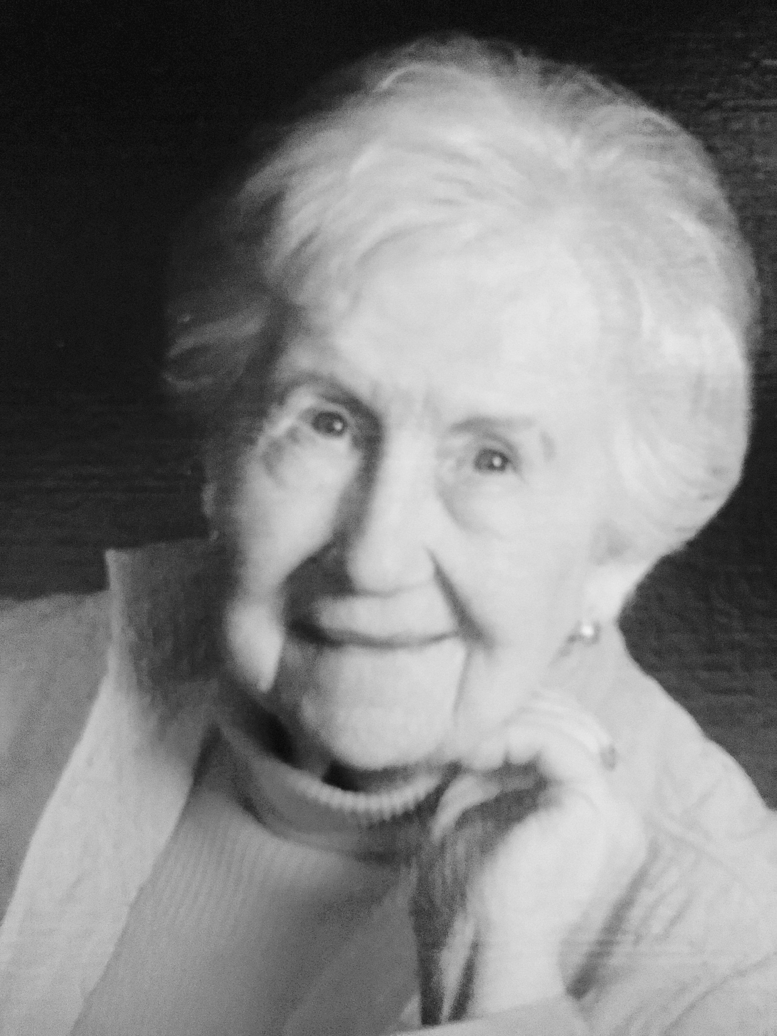 Barbara Puterbaugh