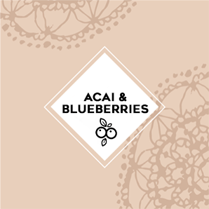 acaiandblueberries.png