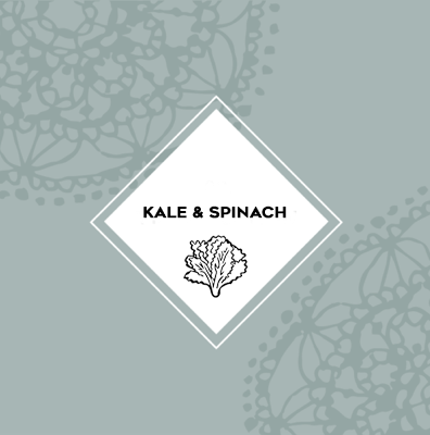 kale and spinach.png